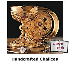 Catholic Church Products