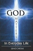 God Matters In Everyday Life